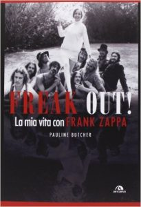 freak-out-la-mia-vita-con-frank-zappa